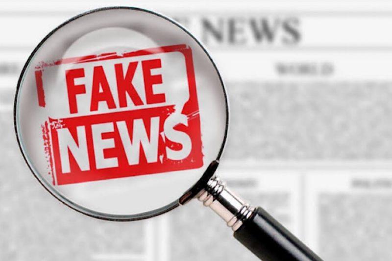 Novo Projeto de Lei das Fake News 3063/2020: 10 pontos que merecem atenção antes de qualquer votação