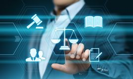 Como é a atuação do advogado especialista em crimes cibernéticos?