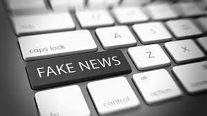 As nebulosidades e riscos do art. 10 do Projeto de Lei das Fake News